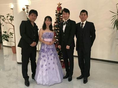 1202井植記念コンサート2