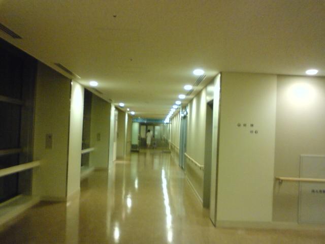 病院 総合 横浜 みなと