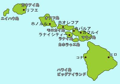 20180604 map_islands