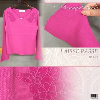 LAISSEPASSE1