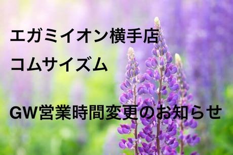 IMG_3018