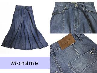 moname4