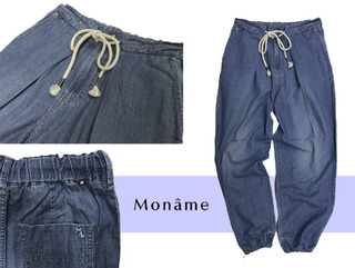 moname1