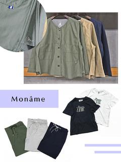 moname3