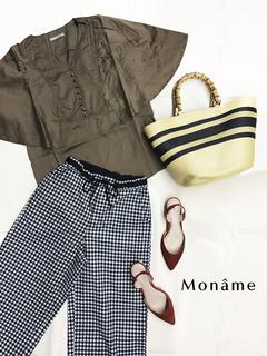 moname2