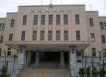 富山県庁 056