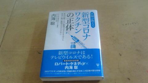 NEC_0990