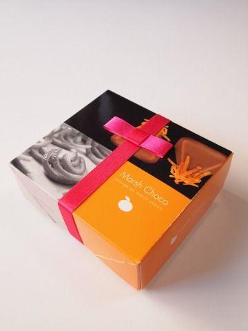 オレンジオンマシュチョコ01