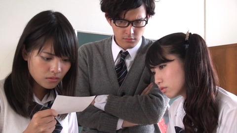 SHINREI SHASHINBU REBOOT 003