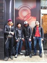 新バンド1