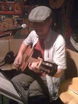 201109入魂6