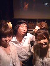Banchang&Sachi&Yuki