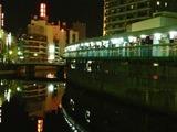 濱呑み18