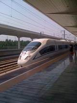 201105�中国�
