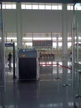 201105中国�