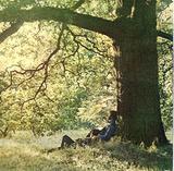 John-Lennon-Plastic-Ono-Band