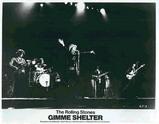 GimmeShelter