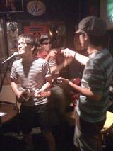 201109入魂5