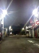 妙蓮寺駅前
