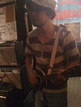 201109入魂4