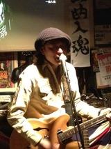 201201入魂2