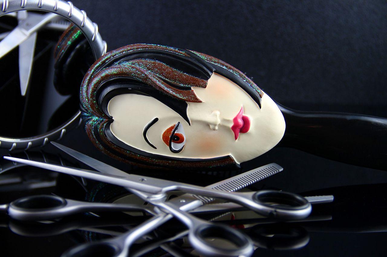 scissors-2811962_1920
