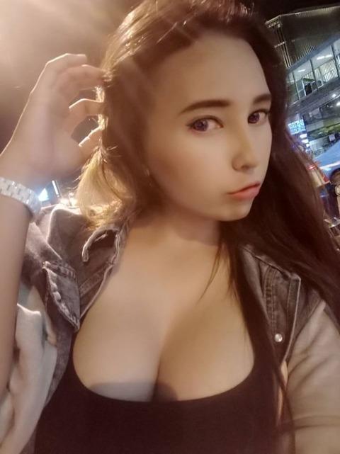 IMG_3452