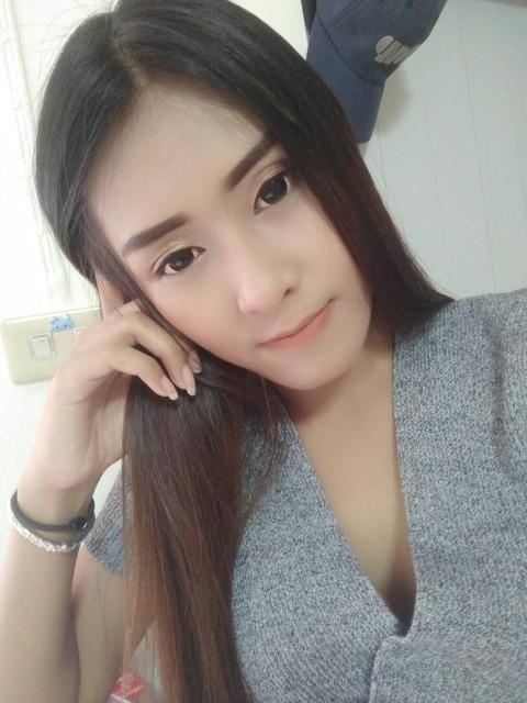 IMG_2602
