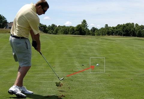 golfutikata240