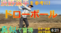 SnapCrab_NoName_2020-3-28_11-55-3_No-00