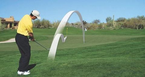 golfutikata40