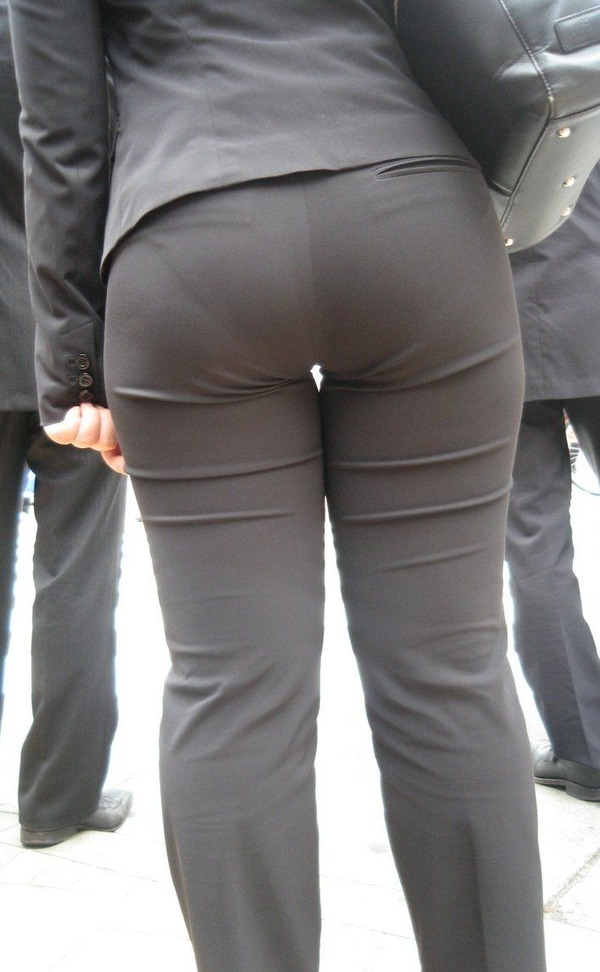 たまにケツにスーツ食い込んでる女居るけど有れ何だ? [無断転載禁止]©2ch.netYouTube動画>1本 ->画像>161枚