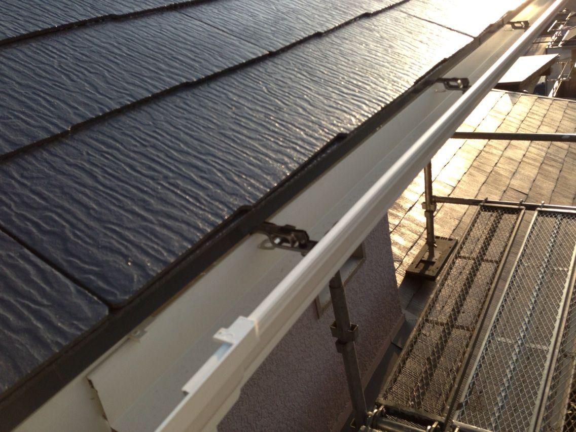 雨樋の修理・補修にかかる費用・価格・業者の選び …