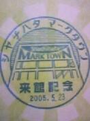 050530_2011~01.jpg