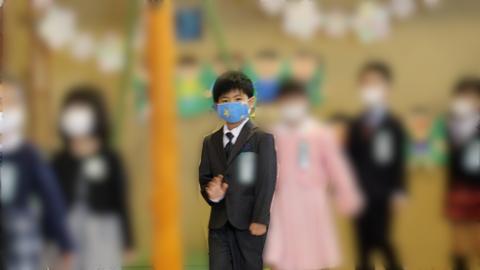 IMG_7050