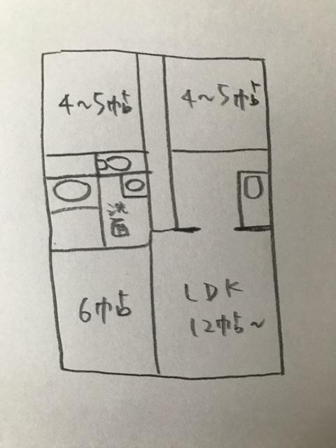 4B89965E-BE08-40E4-9CC0-7C62C0BCA60A