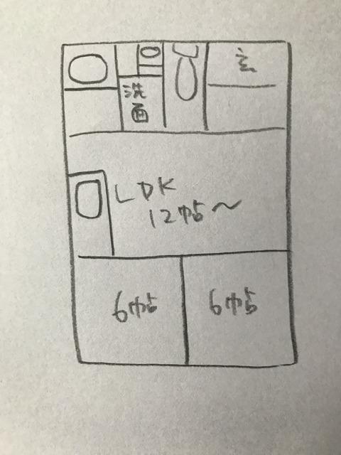 0C427706-5DB0-4D2B-B62A-2F1C79FC0390