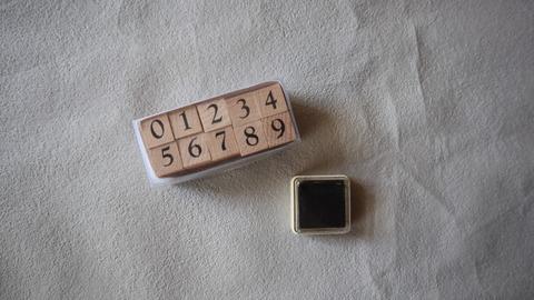 C3FECB75-3F3A-41E8-88BC-3D32A3AFF9BB