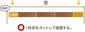 6D76461D-0E6D-4E9B-95F8-3F6DC4D37976