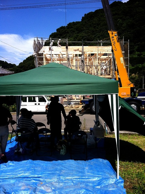 2012-09-03 19:58:13 写真1