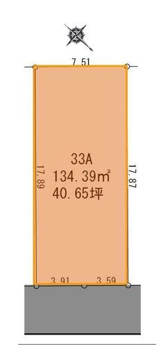 iあわい33A