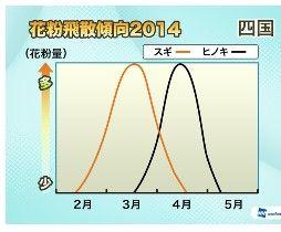 2013-11-29_114110