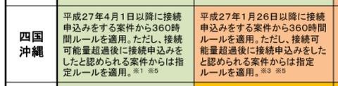 2015-04-16_193038
