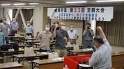 愛媛労連第33回定期大会 (33)