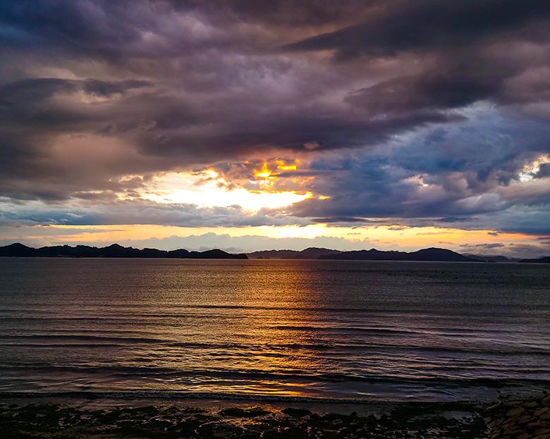 Sunset_HIDDEN