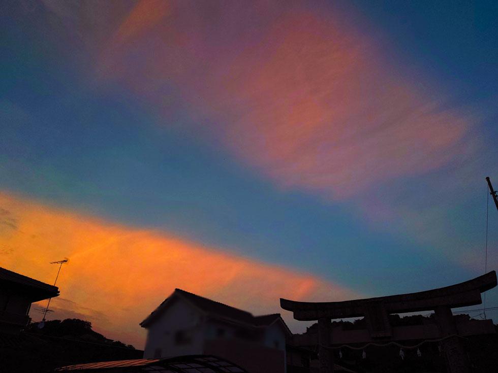 Sky_river