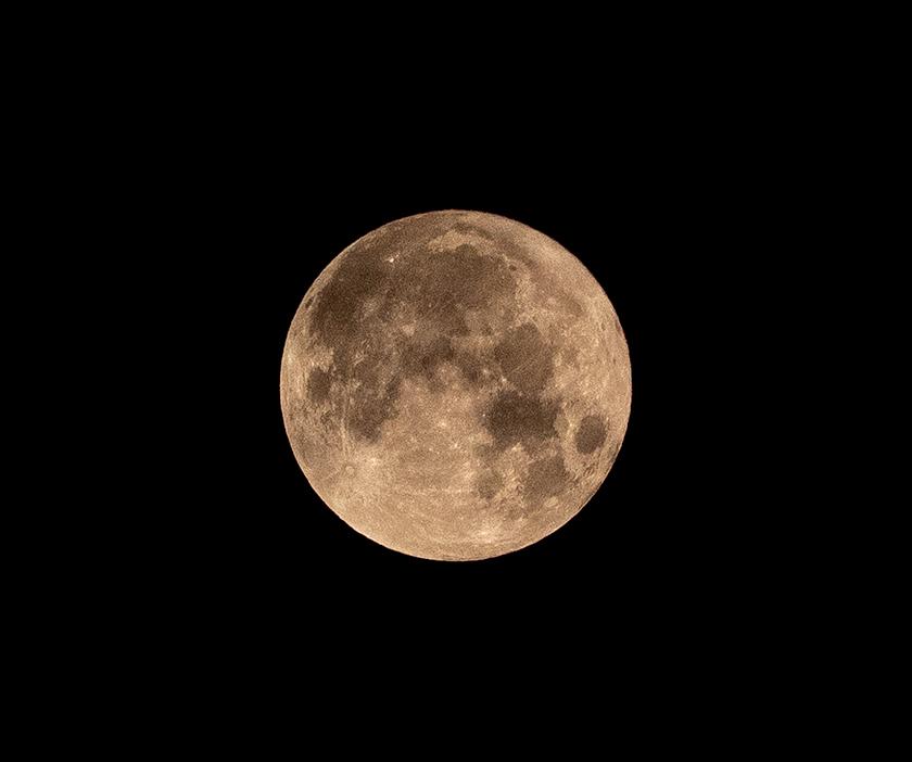 STURGEON_moon