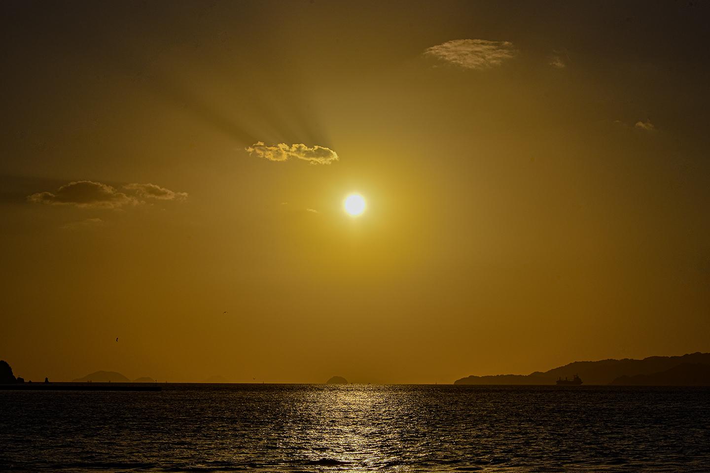 sunset_before