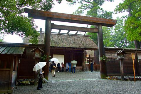 10shoguu2