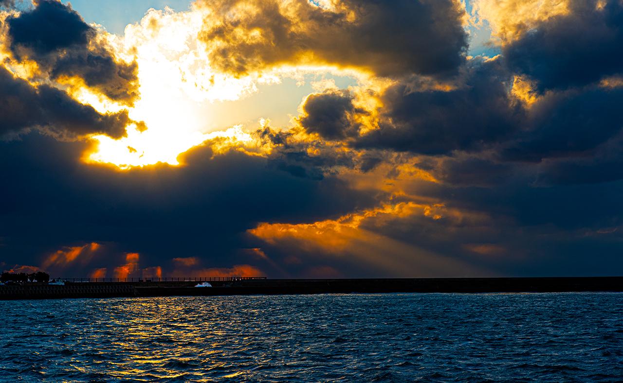 07_Sunset